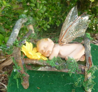 fairy houses Picture3
